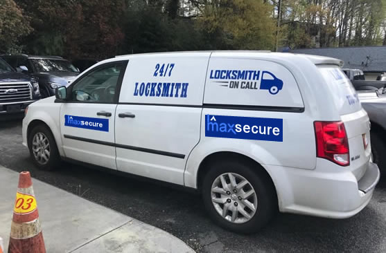 Mobile Southfields Locksmiths