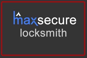 Vauxhall locksmiths
